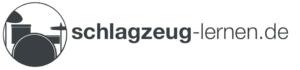 schlagzeug-lernen.de
