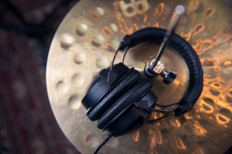 Schlagzeuglieder für Anfänger