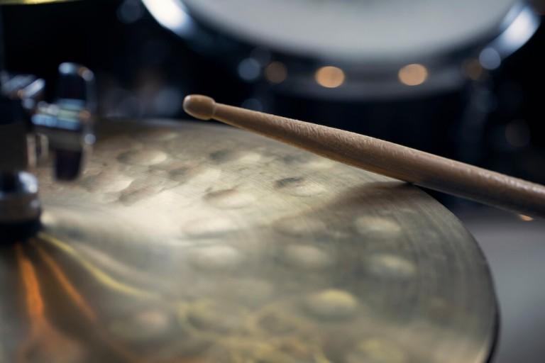 Schlagzeug Triolen Lernen