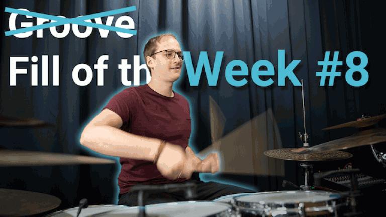 GrooveOfTheWeek_Eight_Thumbnail